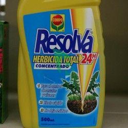 Herbicida